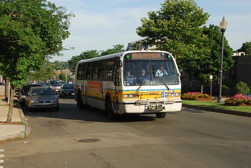 89 bus