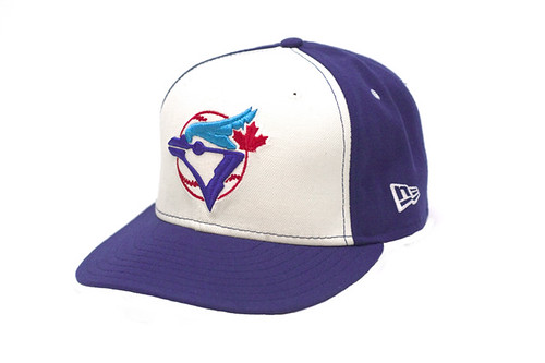 Retro Jays Hat