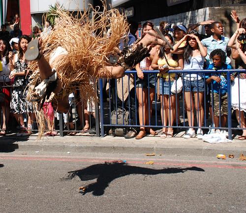 Carnaval del Pueblo 45
