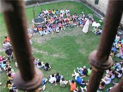 ccd09 (novafronteira) Tags: 2006 ccd campamento diocesano