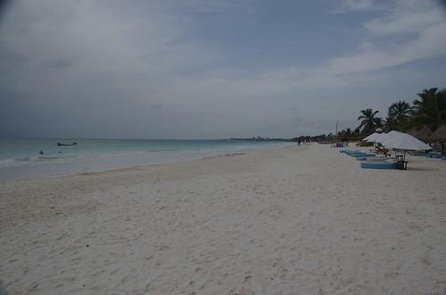 tulum_beach