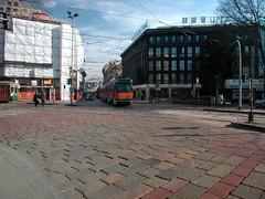 Piazzale Biancamano 01