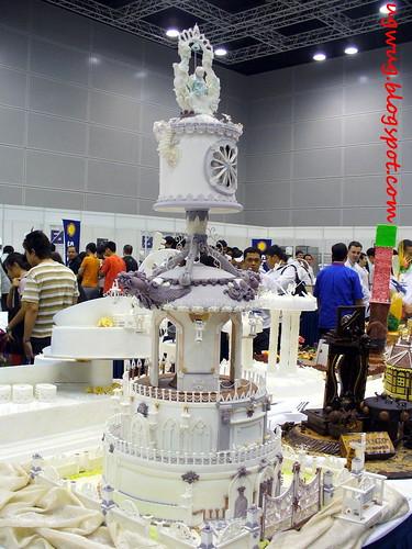 Image00095-1