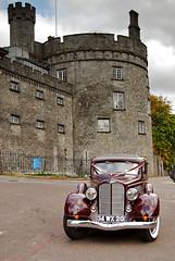 2007_08310006 (Curtis Gregory Perry) Tags: auto ireland irish car buick automobile mobil eire motor isle emerald automvil xe automobil     samochd  kotse  otomobil   hi   bifrei  automobili   gluaisten