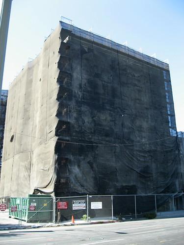 Vickrey/Brunswig Building