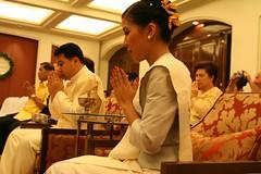 IMG_5130 (presko) Tags: hilton mariage socrate chantana