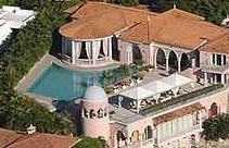Acapulco Mexico Vacation Villas and Condos - Luxury Homes in Acapulco MX (katiesftbl) Tags: homes condos condominiums wwwacapulcovacationvillascomacapulcomexicovacationrentalsacapulcomxvillas