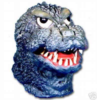 monster_godzilla_mask