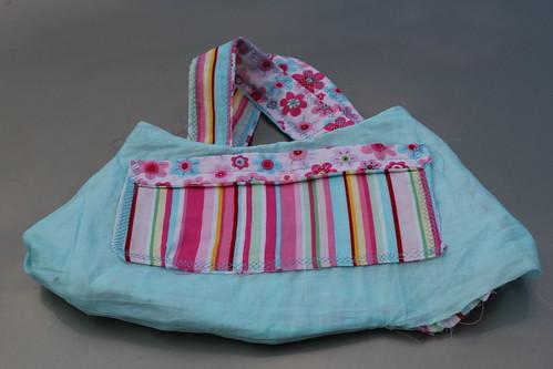 purses 012