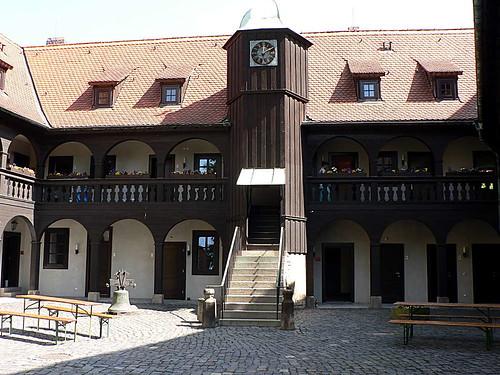 Augustinerkloster1