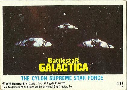 galactica_cards111a