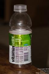 20100519-Hydration
