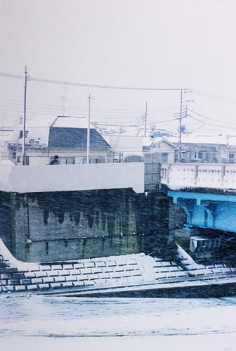 webdice_snowy