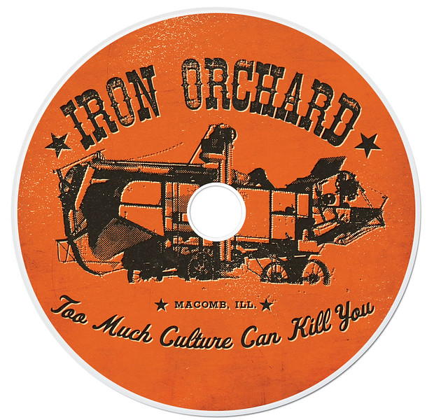 iron_orchard_cd