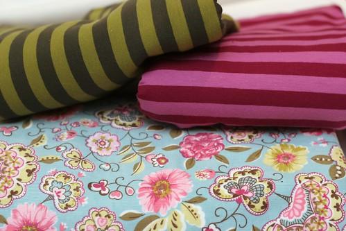 newfabric211010