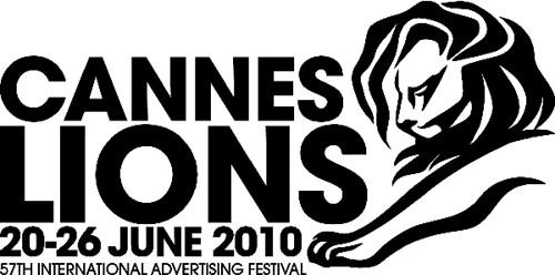 2010-cannes-logo.gif