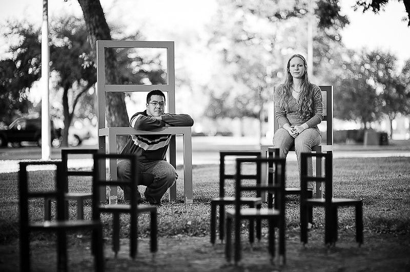 Anna & Frank -105