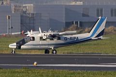 G-RIPA