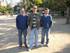 Perdidos 2007_1