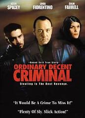 Ordinary_Decent_Criminal_