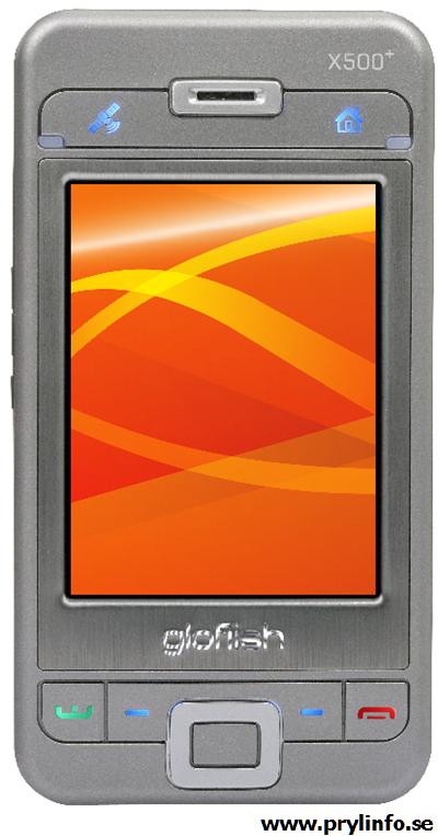 prylar gadgets smartphones mobiltelefon mobile phones
