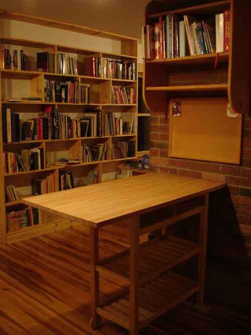 bookshelfdone