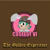 Cosfest 2007