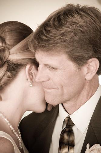 Kaely and Doug Wedding (12).jpg