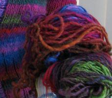 yarn2.jpg