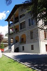 Immagine 005 (ale best pictures) Tags: courmayeur montagna municipio valdaosta