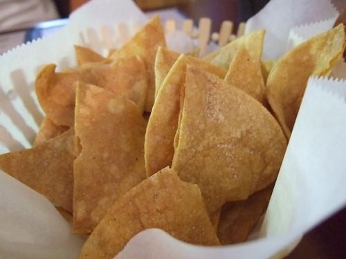 El Ranchito Mexican Restaurant Woodbridge Township Nj Menu