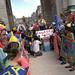 Brigade Activiste des Clowns - Défilé 65