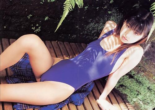 小倉優子の画像19695