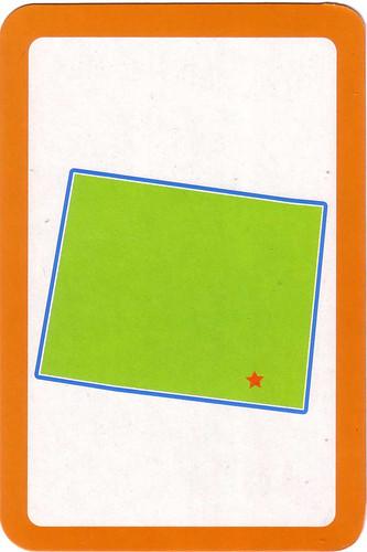 cards2.jpg