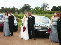 RIMG0039 (Cathie Brunet) Tags: wedding october2005 brunet sellenger