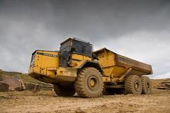 "Big Mutha Trucker - by tricky â""¢"