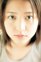 長澤まさみのセクシー画像(50)