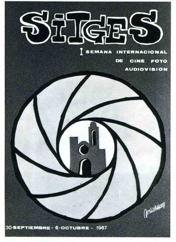 Sitges 1967