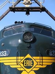 IMG_3198.JPG (rrrarch) Tags: railroad ny diesel streamlined erie e8 portjervis emd locomotove