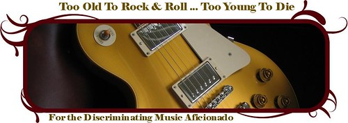 too-old-to-rock-banner