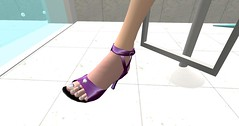 footfin_2 (SIMDESIGN) Tags: footfinger hermione7