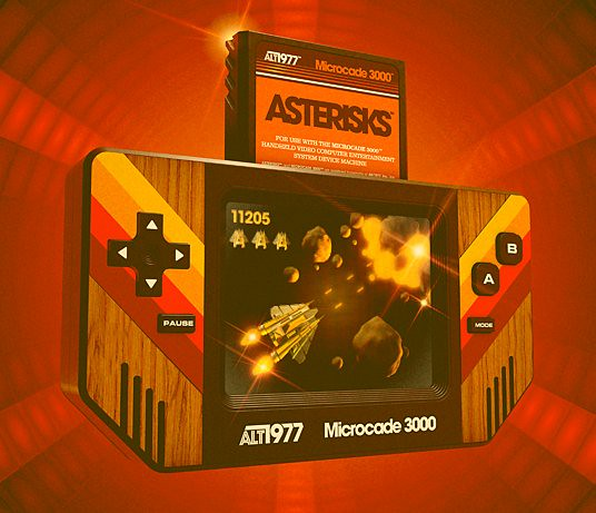 consola portátil 1977 3