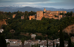 20100602 Granada 029 (blogmulo) Tags: españa spain andalucia alhambra granada mirador albaicin albaycin sannicolas blogmulo