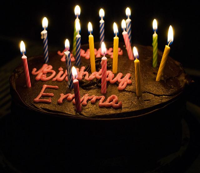 emma-cake2