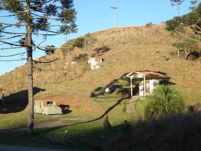 5110763845 d3a8eab5a2 z Passeio em Gramado   Conheça o cânion Fortaleza