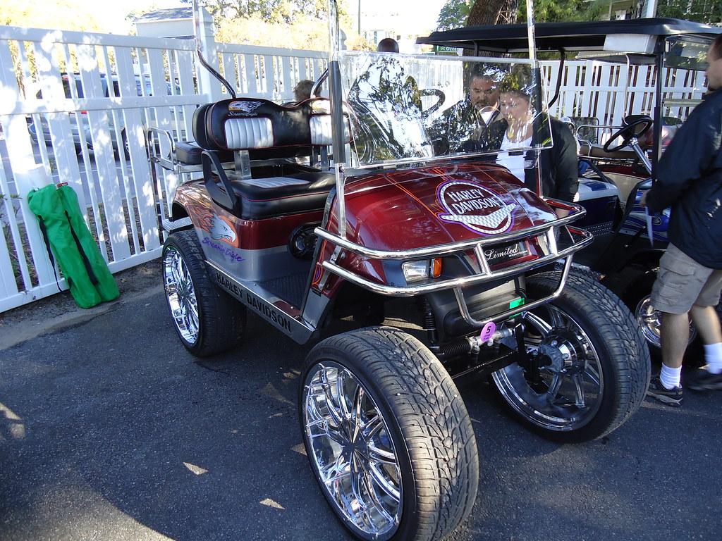 Buggies Gone Wild Ontario Active School Travel 48 Volt Club Car Wiring Diagram Buggiesgonewild Electric Golf Carts