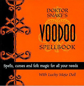 voodoo-spellbook-big