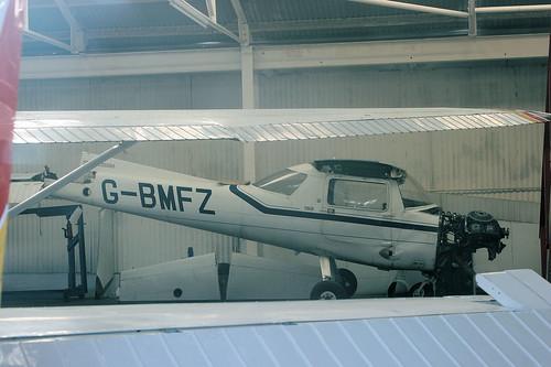G-BMFZ