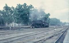 ndem293 (Mexican Subway and Trains) Tags: railroad electric de mexico general diesel rail trains mexican chp nacionales fcp ferrocarriles fnm locomotoras emd gp382 sd402 electricas ndem