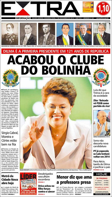 dilmabr_extra_750